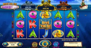 Bitcoin Casino Bitcoin Slots Cashman - Cartpress Slot