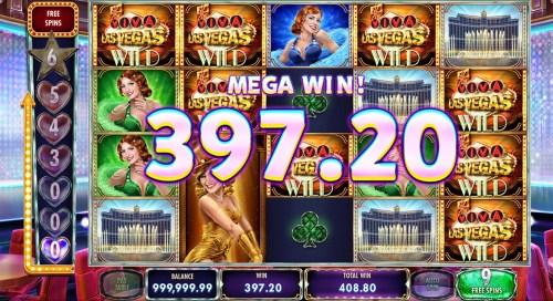 lakeside casino iowa Slot Machine