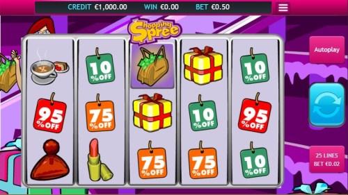 casino de charlevoix forfait Casino