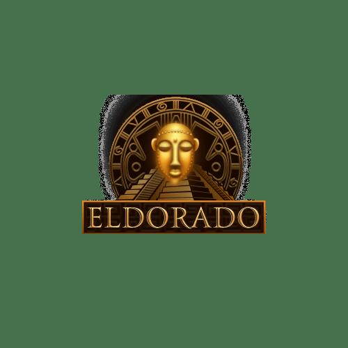 stratosphere casino reviews Slot Machine
