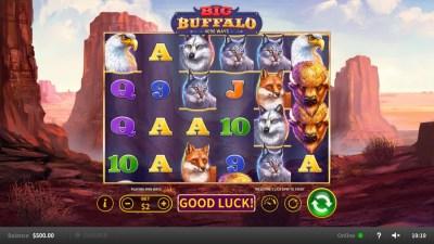 edgewater casino shuttle Slot Machine