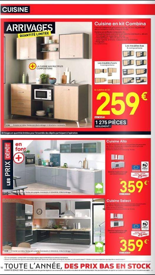 catalogue 24