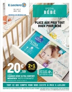 https catalogue 24 com e leclerc e leclerc catalogue waokwulcke 30