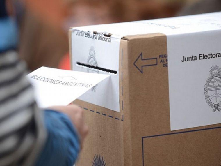 AUDIO: Elecciones y discapacidad: lo que hay que tener en cuenta