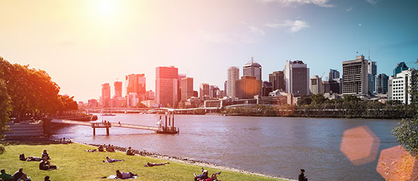 Brisbane   $99^