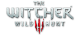 witcher wild hunt logo