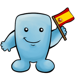 Descargar Sueñaletras España