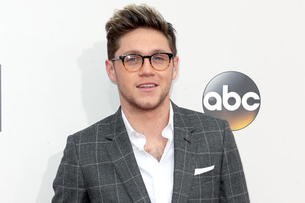Image result for niall horan 2017