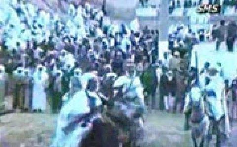 عيد المهـــــــري سنة 1988