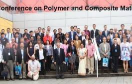 المؤتمر العلمي الخامس باليابان الخاص بتقنيات انتاج البوليميرات