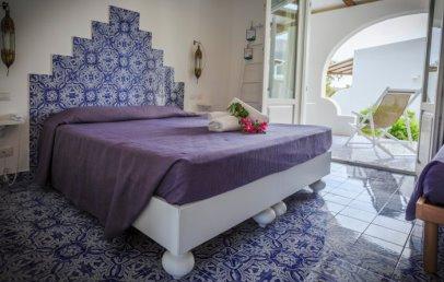 Mari Del Sud Resort Sjour 4 Vulcano Les Oliennes