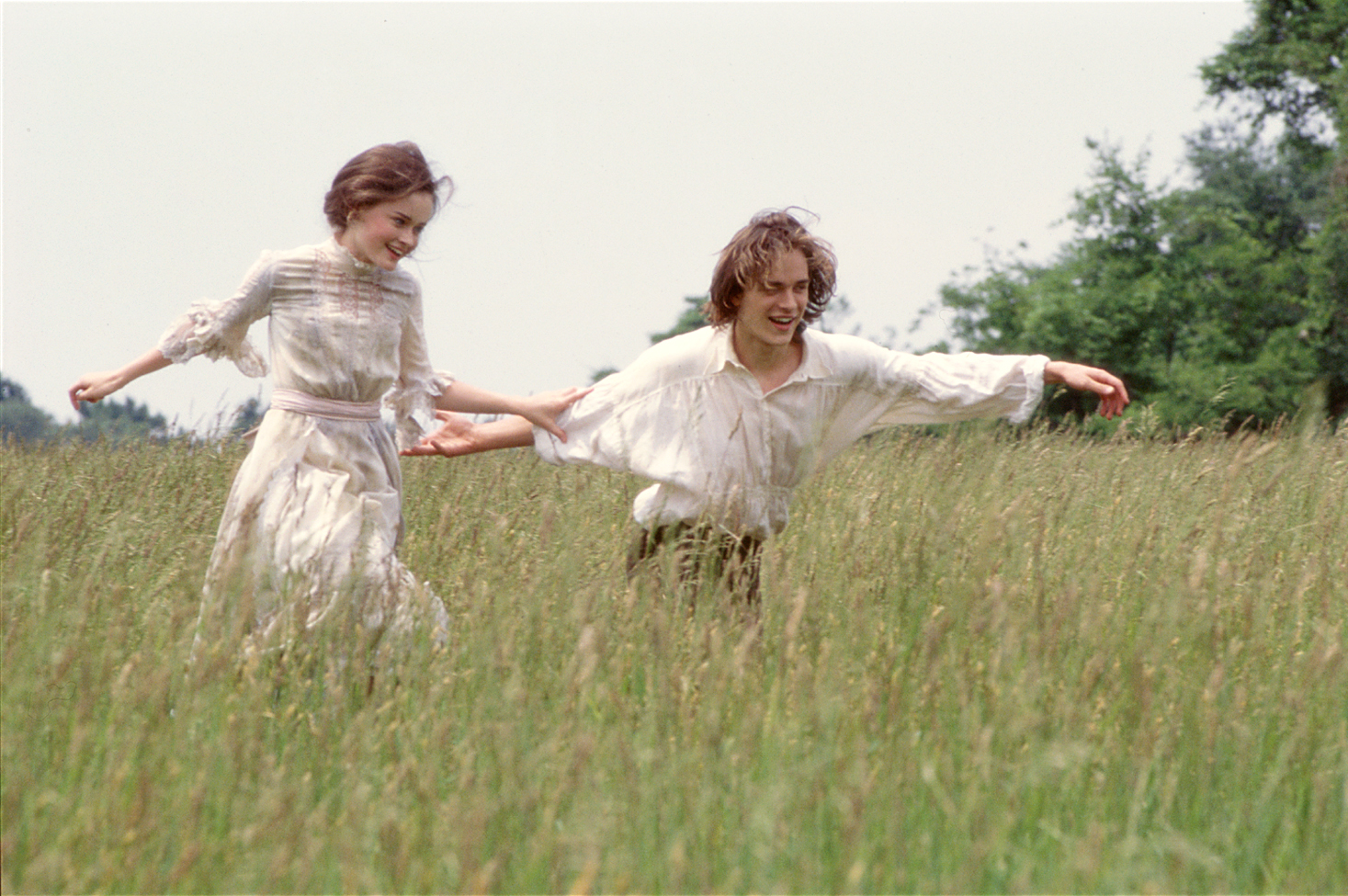 https://i2.wp.com/static.cinemagia.ro/img/db/movie/00/28/03/tuck-everlasting-425977l.jpg