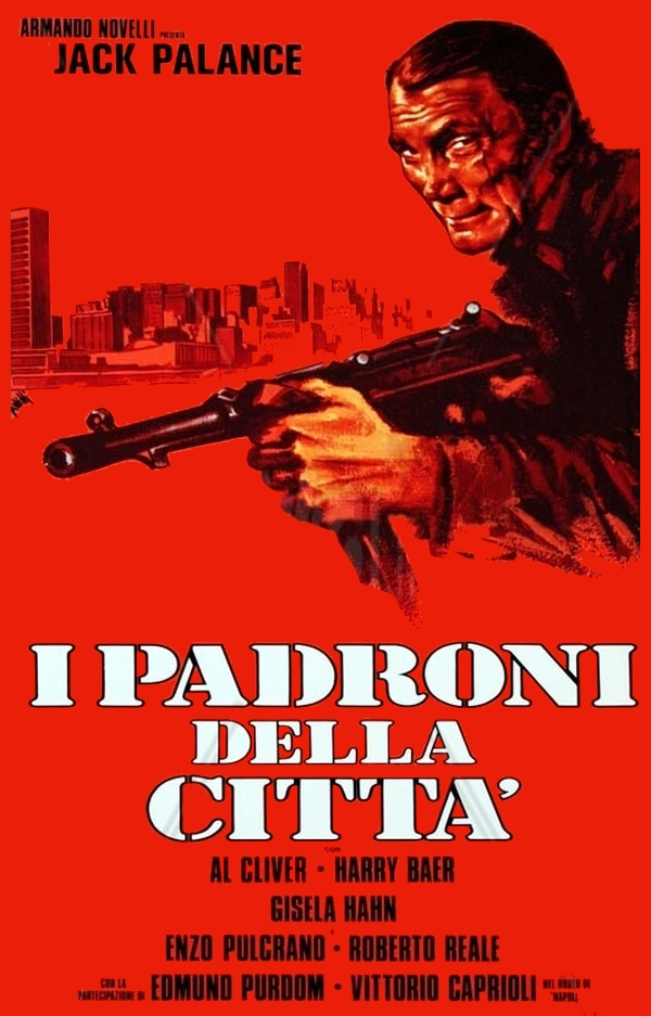 https://i2.wp.com/static.cinemagia.ro/img/db/movie/14/46/35/i-padroni-della-citta-136766l.jpg