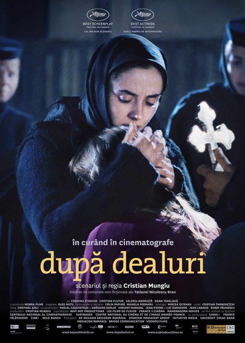http://www.cinemagia.ro/filme/dupa-dealuri-567113/