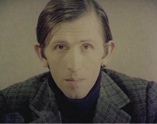 Virgil Ogășanu - poza 5