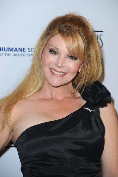 Audrey Landers Actor CineMagiaro