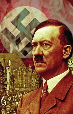 Imagini pentru NAZISTI ,NOAPTEA CUTITELOR LUNGI POZE
