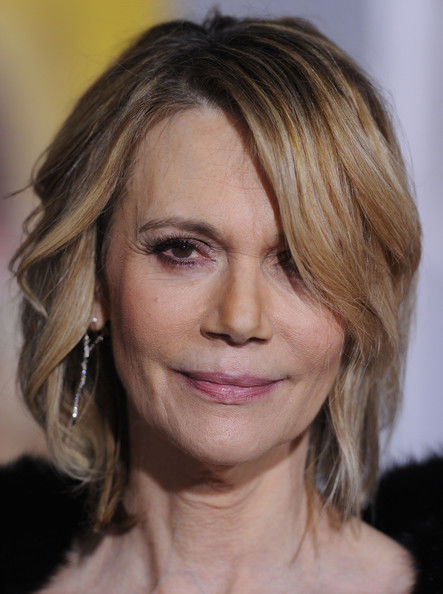 Peggy Lipton Actor CineMagiaro