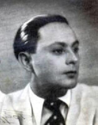 Vasile Vasilache - poza 1