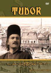 Poster Tudor