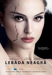 Poster Black Swan