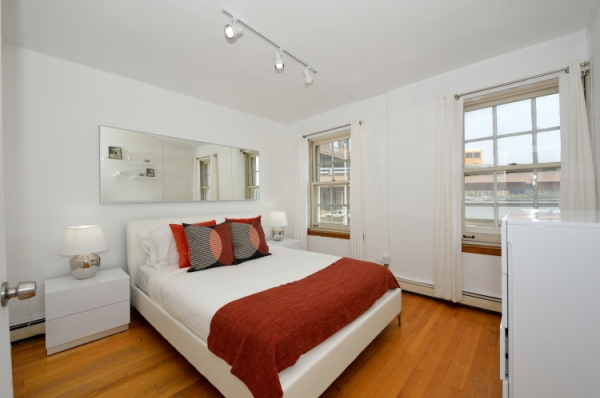 New York City Vacation Al 4 Bedroom Wifi Manhattan