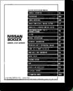 1994_nissan_300zx_manualpdf 1994