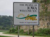 iowa-sign
