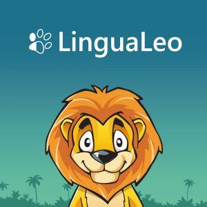 lingua1