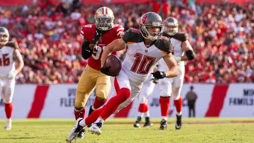 Image result for adam humphries