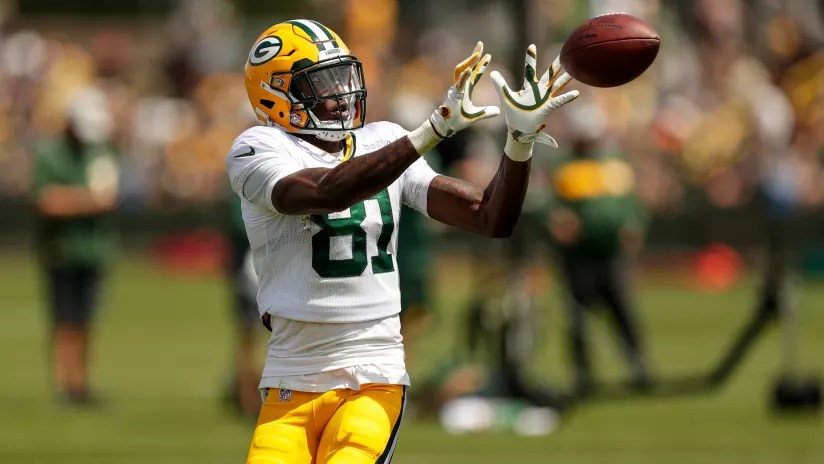 Image result for geronimo allison