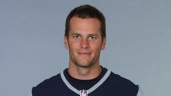 Brady_Tom