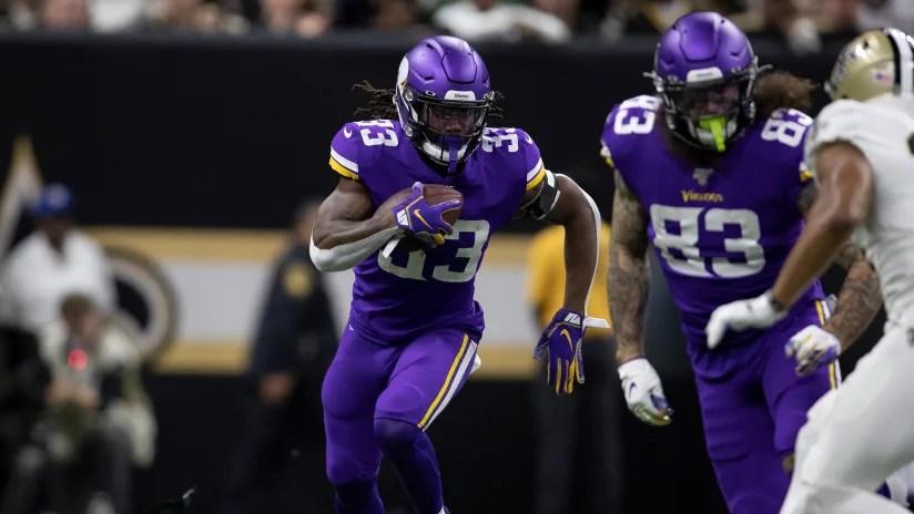 Vikings All News | Minnesota Vikings - vikings.com