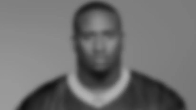 Packers com  the official website of the Green Bay Packers Mike Daniels