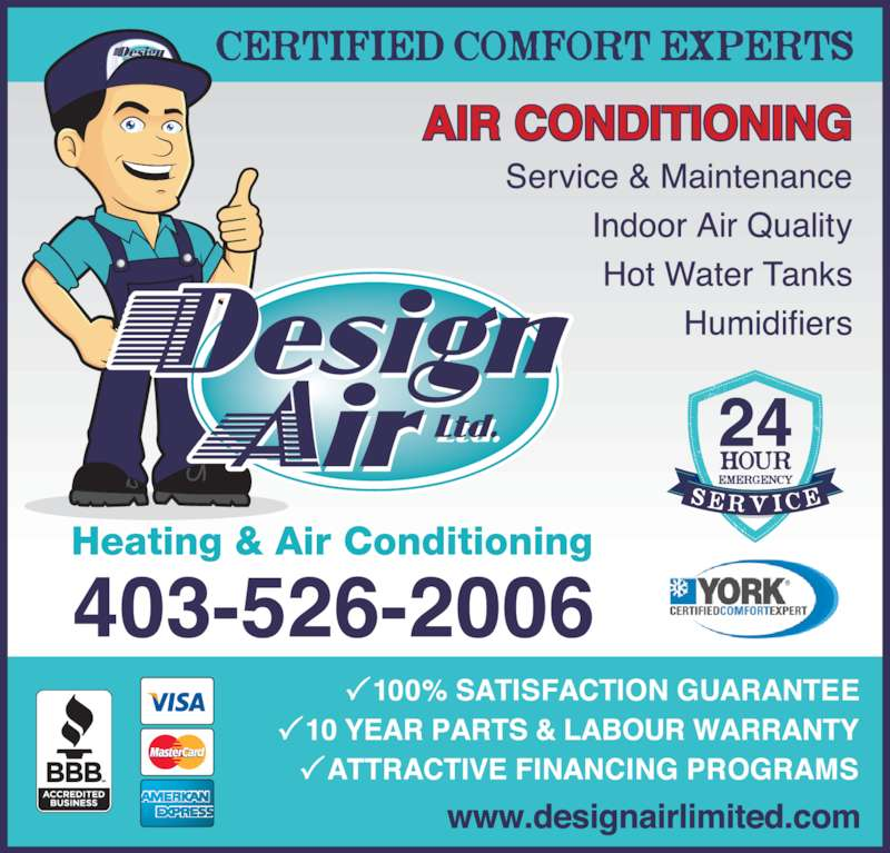 Image Result For Heating And Air Conditioning Companies