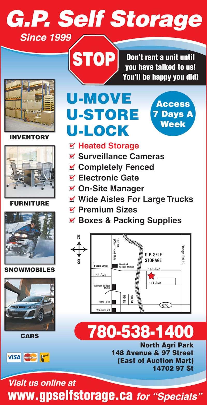 Furniture Deals Grande Prairie