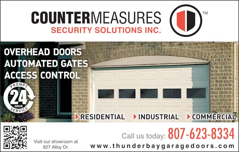 Bay Security Solutions