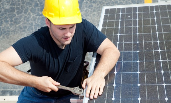 What Is A Journeyman Electrician?