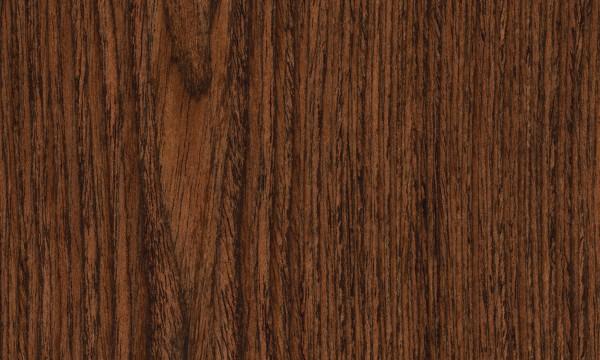 reparer le placage de bois 7 conseils