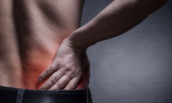 douleur au bas du dos les 3 r pour soulager le bas de votre dos