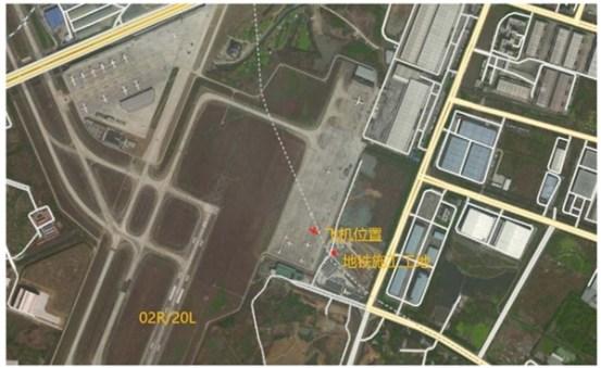 中国最重要的私人飞机坠入一个大坑:1.86亿美元的维护成本-IT和运输-航空