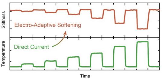 09_chemie_grafik_zellulose-nanopapier.jpg
