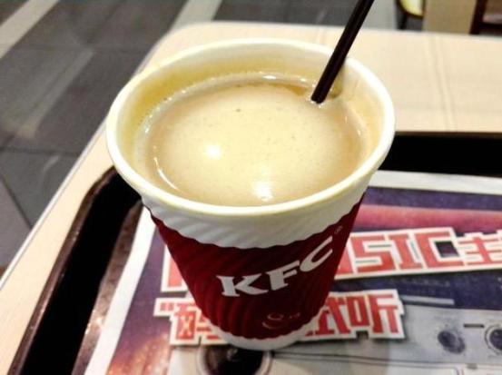 北京:从7月1日起禁止用于搅拌咖啡的塑料棒-新闻-cnBeta.COM