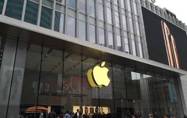 apple-4.jpg
