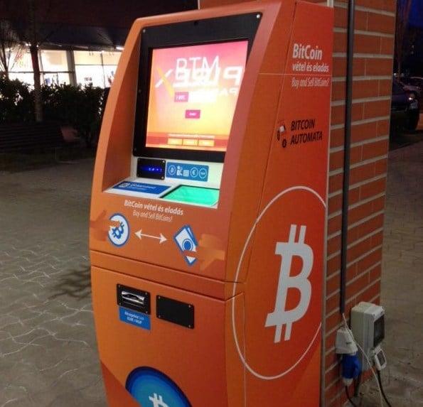 bitcoin-in-budapest.jpg