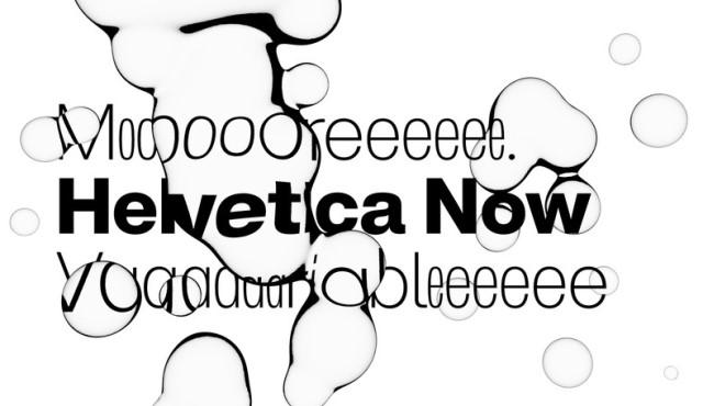 helvetica_now_variable.jpg