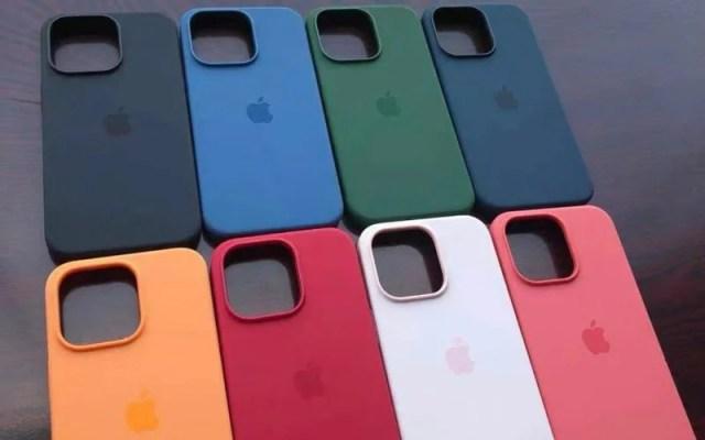 iphone-13-case-color-leak.webp