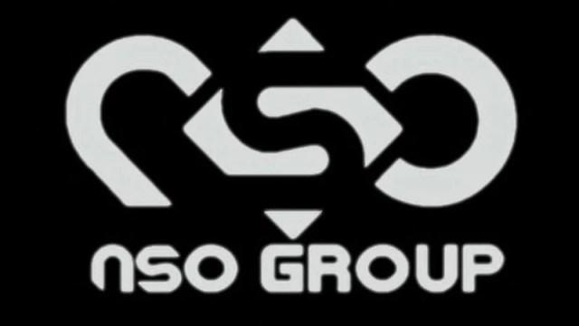 nso-israeli-surveillance-firm.webp