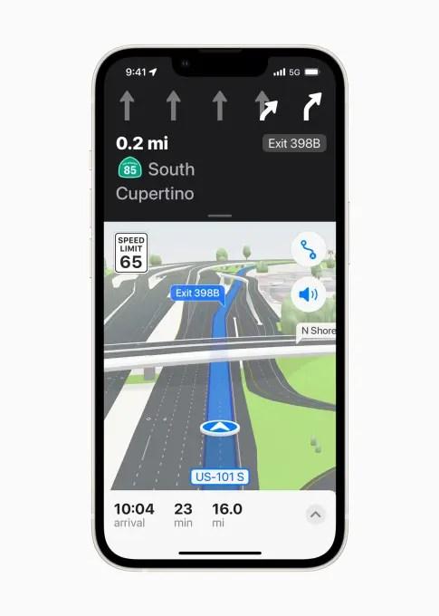Apple_Apple-Maps_Navigation_09272021_inline.jpg.large_2x.webp