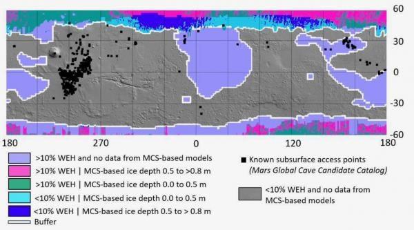 Mars-Ice-Map.jpg